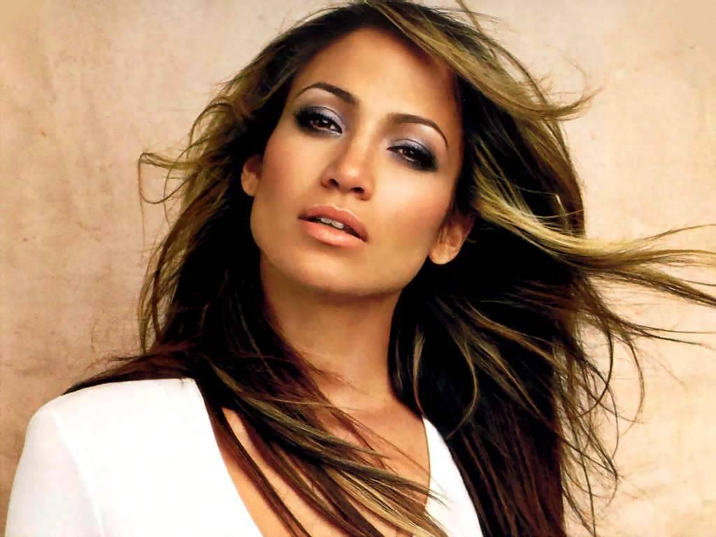 Jennifer Lopez tambem vai abandonar American Idol