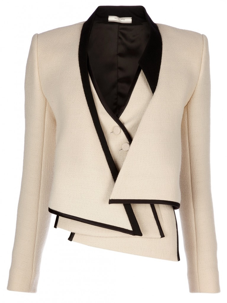 bouchra-jarrar-cross-jacket