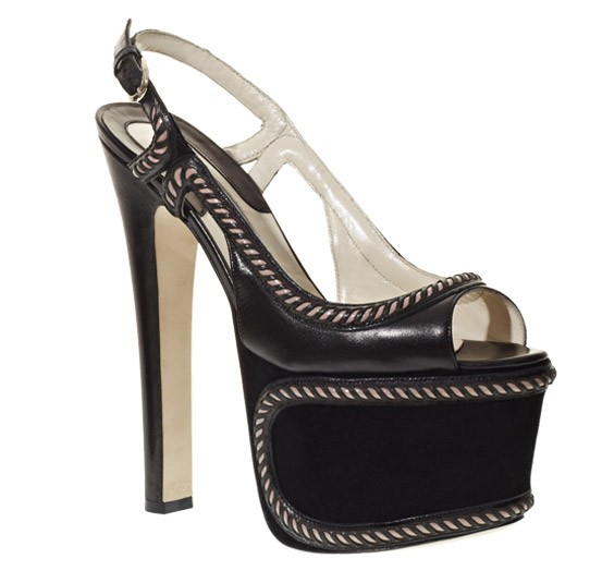 abba brian atwood