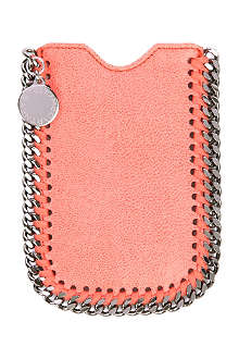 STELLA MCCARTNEY Falabella iPhone 4 case
