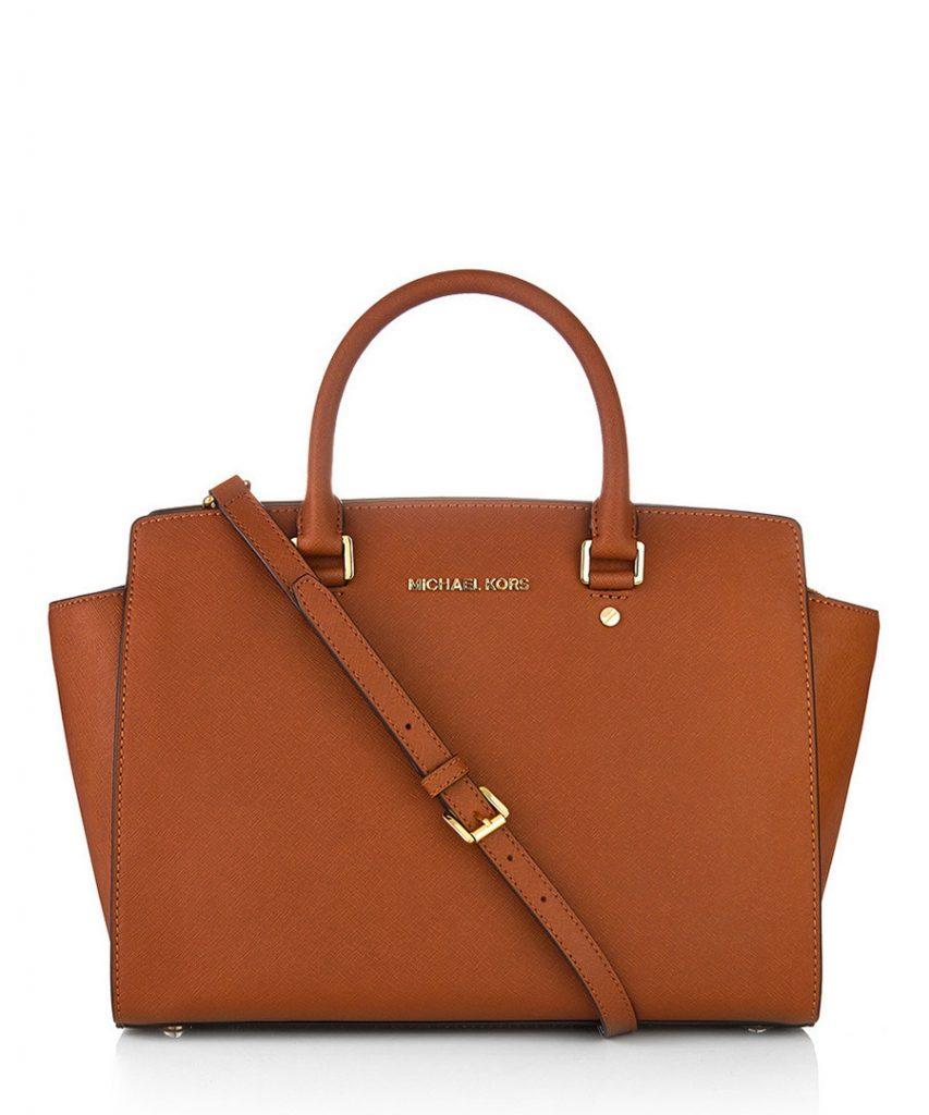 selma mk bag