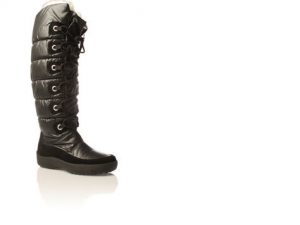 Miss KG Boots