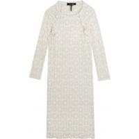 Isabel Marant cream dress