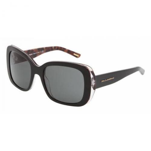 DG4101 d&g glasses