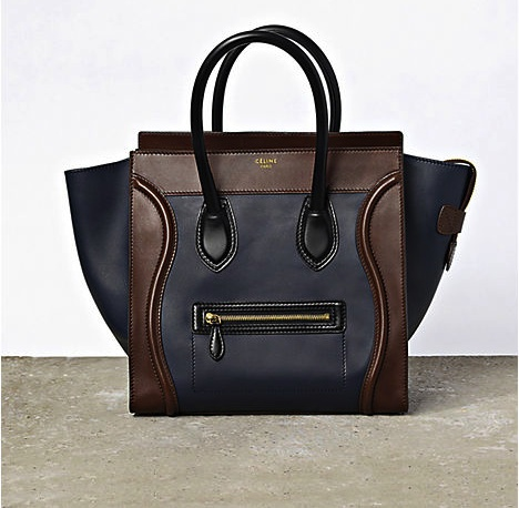 Celine-winter-2011-luggage-bag
