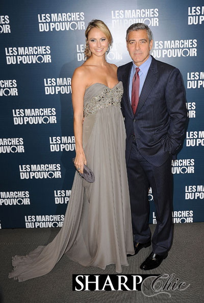george-clooney-stacy-keibler-in-paris-1