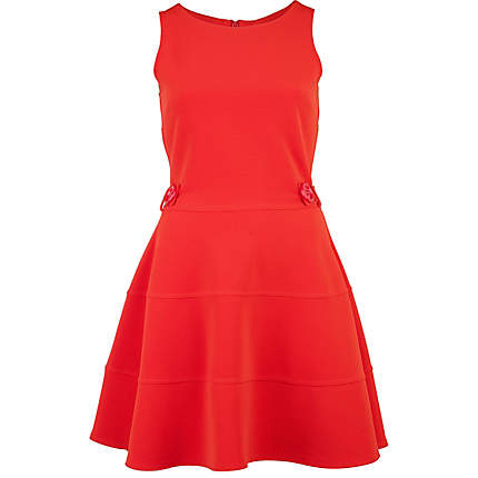 Red river island dress ideas