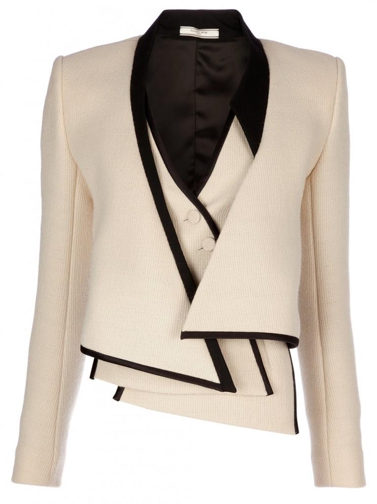 bouchra-jarrar-cross-jacket