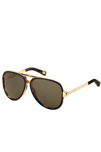 marc jacobs sunglasses vanessa hudgens