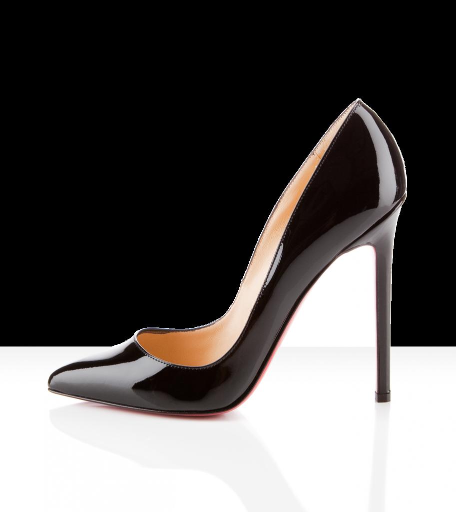 rihanna pigalle shoes lb